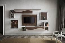 pareti da soggiorno arredamento soggiorno meglio la parete attrezzata