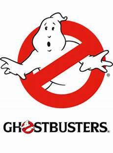 Malvorlagen Playmobil Ghostbusters Ghostbusters Playmobil 174 Usa