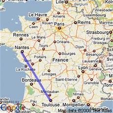 Vol Nantes Toulouse Pas Cher Vol Nantes Toulouse Pas Cher