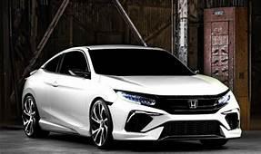 2020 Honda Civic Release Date Price Interior Exterior