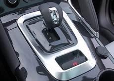 3008 boite auto peugeot 3008 hybrid4 200 ch