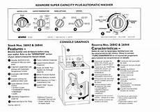kenmore dryer 110 parts diagram kenmore 80 series gas dryer 814821789761 kenmore 80