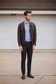 what color look best with brown shoes quora