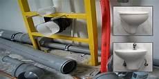sanitärinstallation selber machen sanit 228 r installation alle kosten daten und fakten