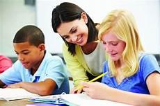10 student teaching strategies for success magoosh praxis blog