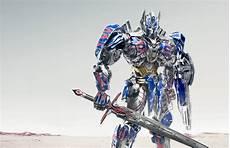 comicave studios hasbro transformers die cast optimus