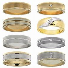 what s your favourite mens wedding ring do you love a plain patterned two tone or three tone