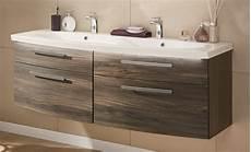 Waschtisch 140 Cm - puris vuelta doppel waschtisch mit unterschrank 140 cm