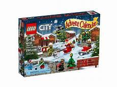 photo de lego lego 60133 ab 17 99 city lego 174 city adventskalender im brickmerge preisvergleich