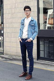 5 reasons korean men s fashion style is taking over the u s dudepins blog