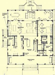 dogtrot house floor plan lovely modern dog trot house plans new home plans design