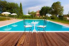 Pool Im Garten Warum Nicht Tipps Zum Einbau Gfk