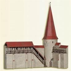 tour d enceinte mur d enceinte ho kibri 38915 modelisme ferroviaire et diorama neuf kibri