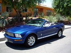 how to sell used cars 2008 ford mustang interior lighting ford mustang for sale find or sell used cars trucks and suvs in usa