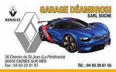garage cagnes sur mer garage deambrosi sarl suche centre carbon cleaning 224