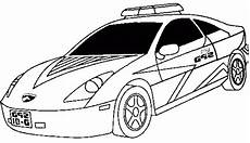 get this car coloring pages 38730