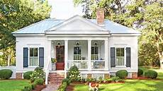 small cottage house plans southern living our new favorite 800 square foot cottage that you can have