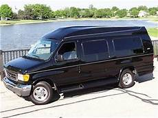 best auto repair manual 2007 ford e150 transmission control find used 2007 ford e250 hi top conversion van ext 9 passenger only 26 549 miles 1 owner in