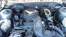 car engine repair manual 1985 buick regal head up display junkyard find 1986 buick regal somerset custom