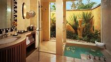 Zen Spa Bathroom Ideas by 26 Spa Inspired Bathroom Decorating Ideas