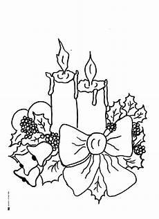 Malvorlagen Zum Ausdrucken Weihnachten Russisch Marias Decoideen Windocolor Weihnachten 2