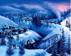 awesome animated merry christmas latest wallpapers pictures photos fresh amazing collection