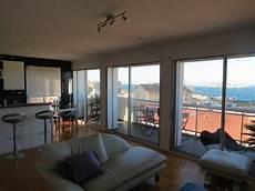 achat appartement la rochelle vue mer location appartement la rochelle