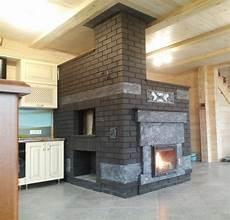 Kamin Im Holzhaus Freiberg Www Archiline De In 2019 Haus