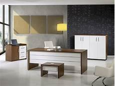 white home office furniture sets mare collection modern lexus 4 piece desk home office