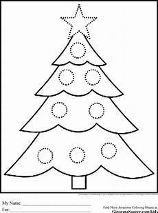 Malvorlagen Gratis Tannenbaum Tree Drawing At Getdrawings Free
