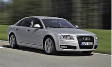 2007 2009 audi a8 and s8 wil be recalled for sunroof fix
