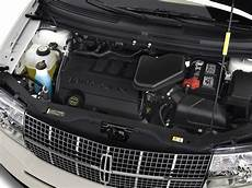 how does a cars engine work 2009 lincoln mks engine control image 2009 lincoln mkx awd 4 door engine size 1024 x 768 type gif posted on december 5