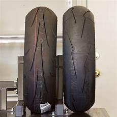 pirelli diablo supercorsa sp tire review track ready
