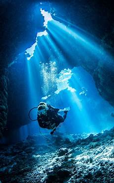 majestic diving that will give you scuba