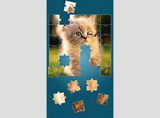 say what you see puzzle