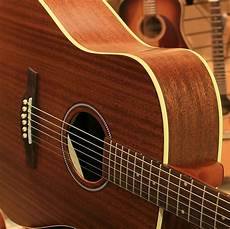 seagull s6 mahogany seagull s6 mahogany deluxe acoustic electric guitar reverb