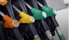 Diesel Ou Essence La Taxe Sur Le Carburant Va Continuer D