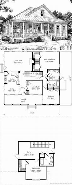 southernliving house plans southwood home plan sl 1029 exclusive design for