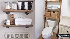 cool bathroom storage ideas 34 bathroom storage ideas to get you organized