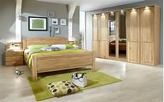 möbel hardeck schlafzimmer schlafzimmer borkum in eiche teilmassiv bei hardeck