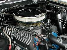 Shelby Mustang GT350 Engine Specs  Http//newsfordmustang