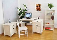 home office furniture denver home office furniture denver decor ideasdecor ideas