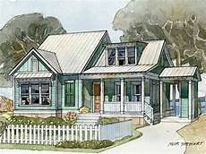 beach house plans southern living southern beach cottage house plans beach cottage plans