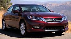 2018 honda accord sport specs price release date and redesign youtube