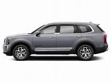 ottawa s new 2020 kia telluride ex ready to drive new