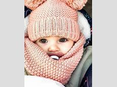 child rapid breathing fever