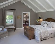 Angled Slanted Ceiling Bedroom Ideas by Traditional Bedroom Home Design Ideas Slanted Ceiling