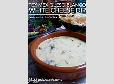 pancho sauce_image