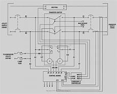 automatic transfer switch wiring diagram free 50 transfer switch wiring diagram free wiring diagram