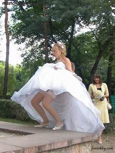 Wedding Photos Wedding Wedding